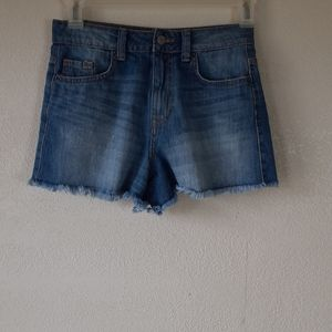 Mo jeans